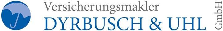 Versicherungsmakler Dyrbusch & Uhl GmbH